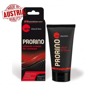 HOT Prorino Clitoris Cream For Women