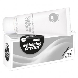 Ero Backside Anal Whitening Cream