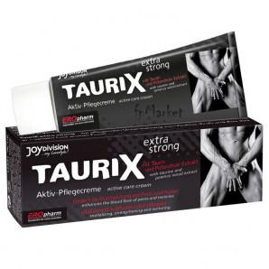 Taurix Extra Strong Krem