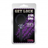 Get Lock Stund Ring Penis Halkası
