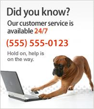 Müşteri destek sistemimize ulaşmak için iletişim sayfamıza bakınız.